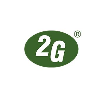 2G Energy AG