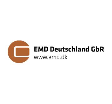 EMD Deutschland GbR