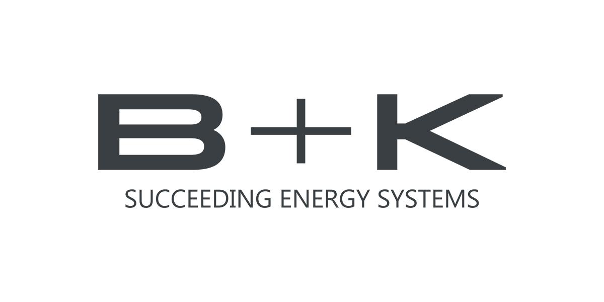 Professor Dr. Berg & Kießling GmbH