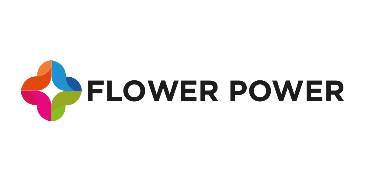 FPE Flowerpower Energy GmbH