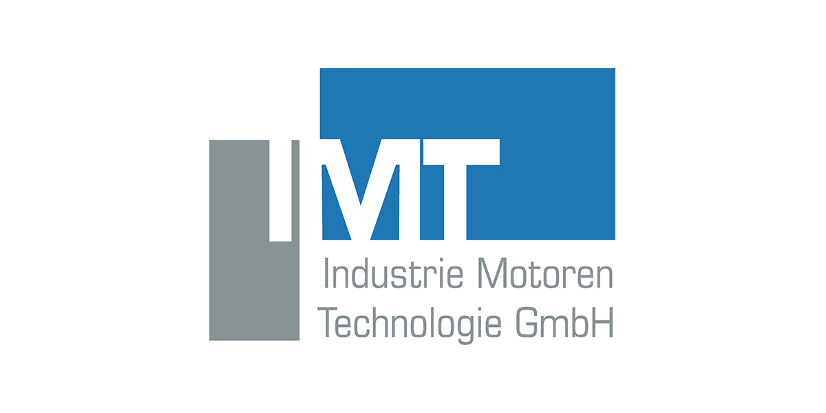 IMT - Industrie Motorentechnologie GmbH