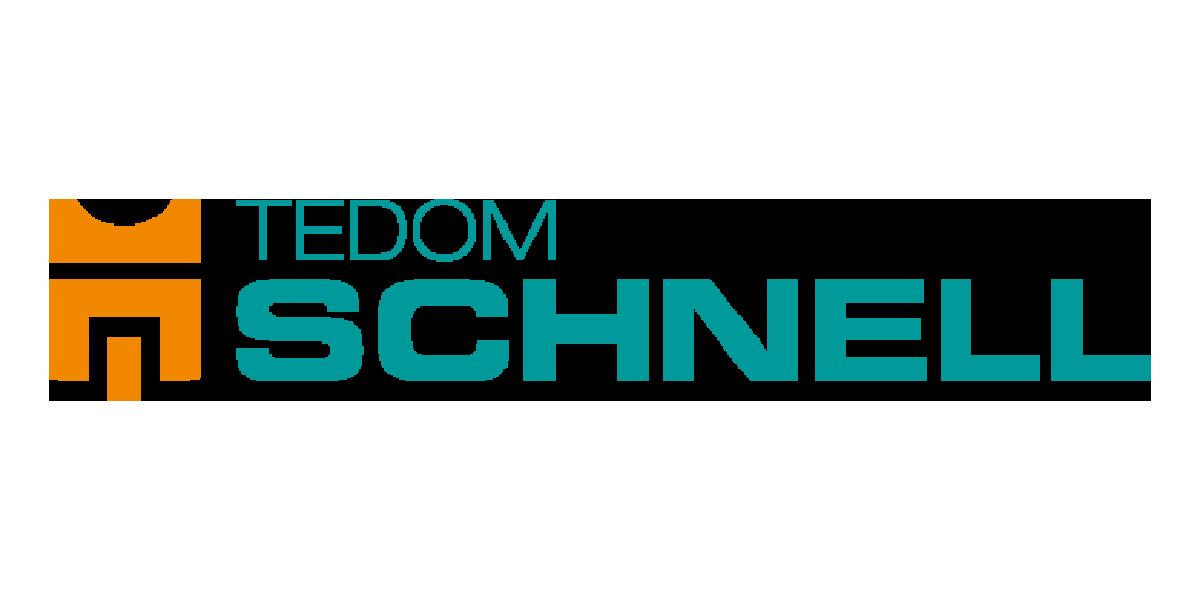 TEDOM SCHNELL GmbH