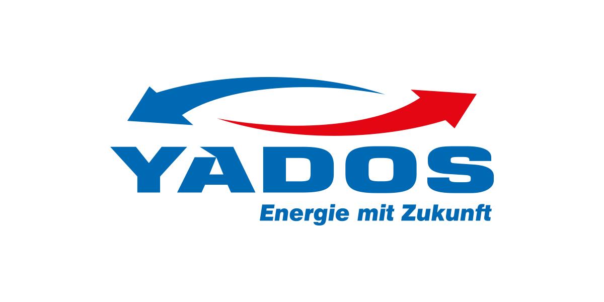 YADOS GmbH