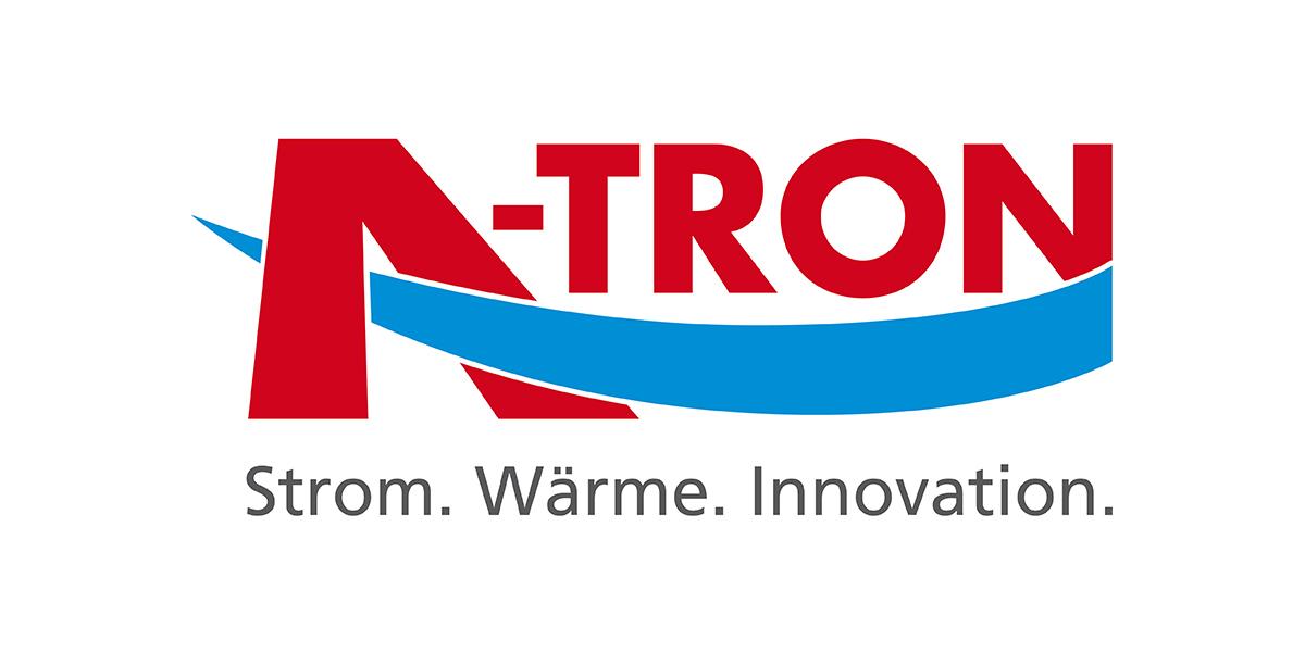 A-TRON Blockheizkraftwerke GmbH