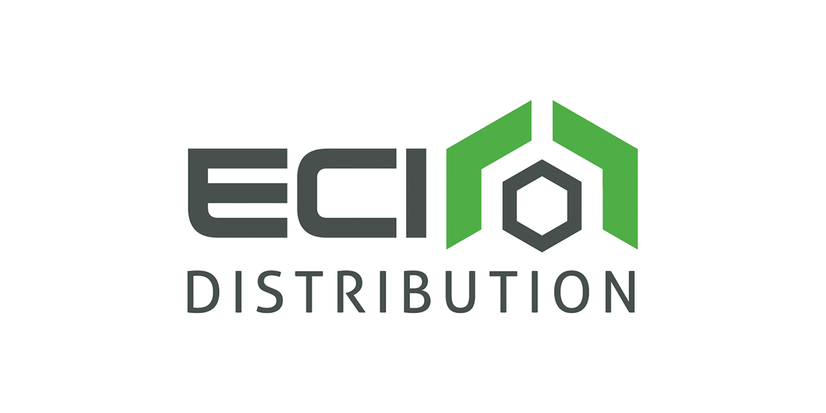 ECI Distribution GmbH