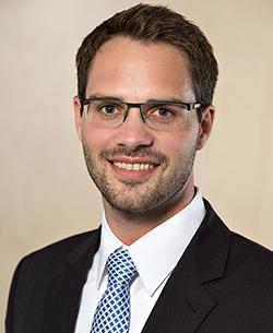 Stefan Bärwald